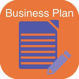 Plans writing simple sample business plan